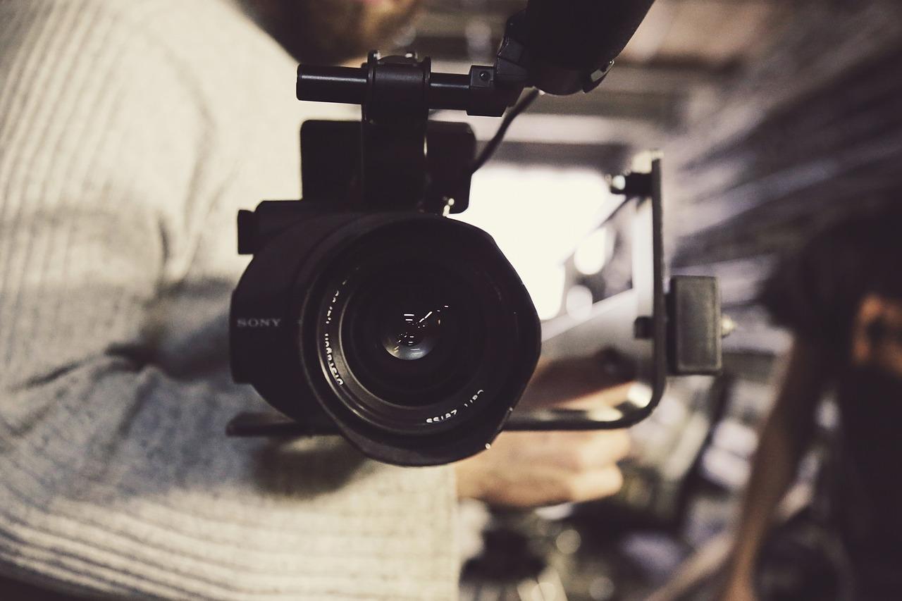 videos in webinars.jpg