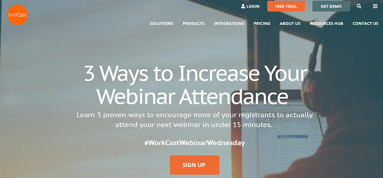 webinar-wednesdays-homepage-banner