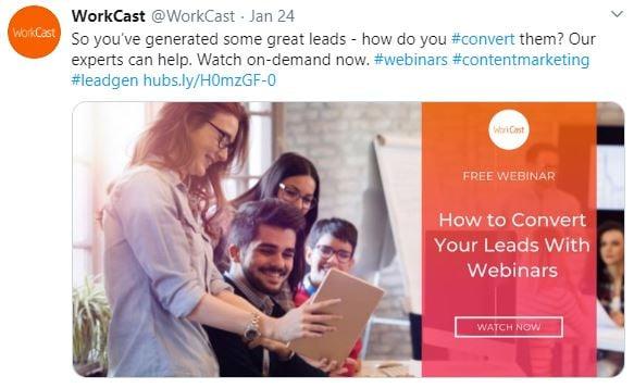 workcast-twitter-on-demand-webinar-post