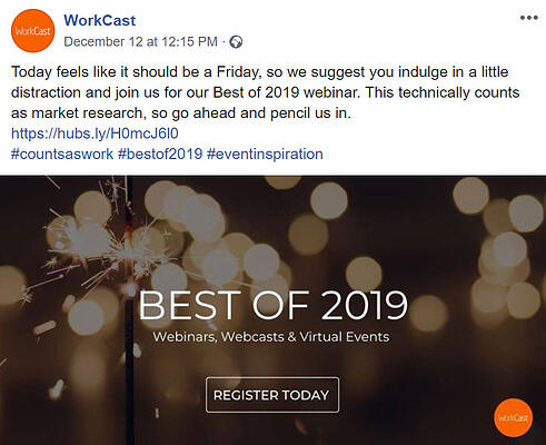 workcast-webinar-best-of-2019-facebook-post