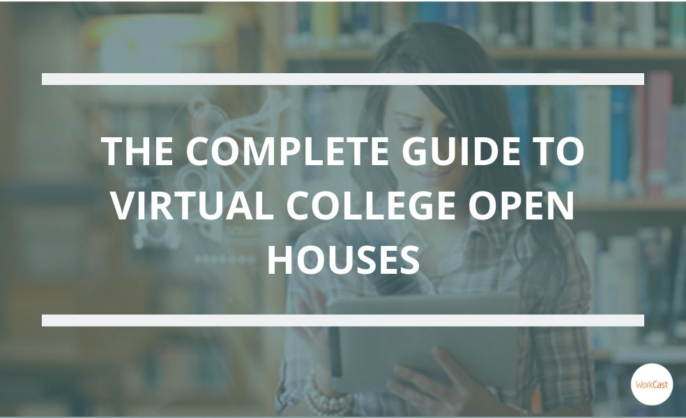 complete-guide-to-college-open-houses-cover