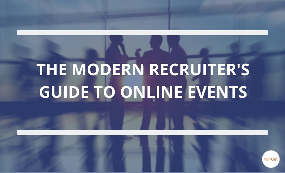modern-recruiters-ebook-cover