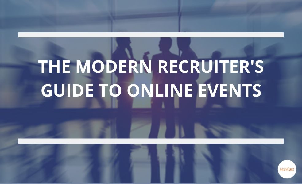 modern-recruiters-guide-to-online-events