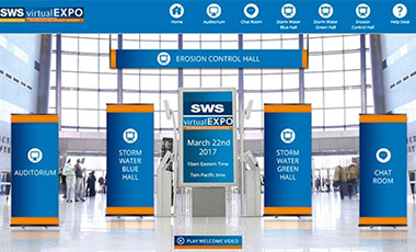 Guide to virtual events and trade shows