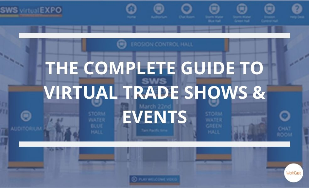 complete-guide-to-virtual-trade-shows-cover
