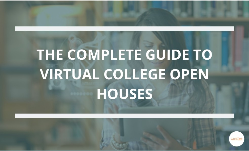 college-open-houses-content-card