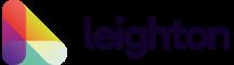 leighton-logo
