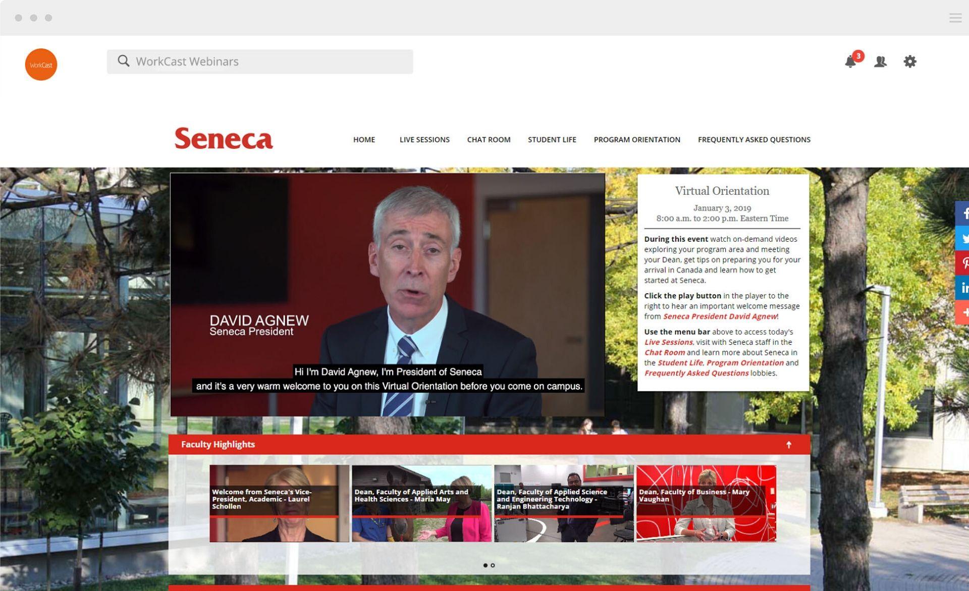 seneca-college-virtual-open-day