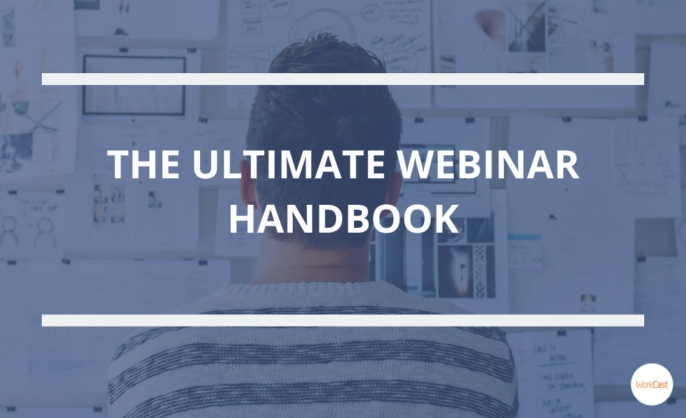 the-ultimate-webinar-handbook