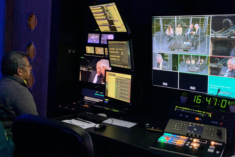 webcasting-behind-the-scenes-monitors jpg