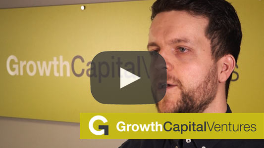Growth Capital Ventures Case Study
