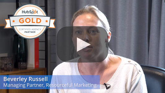 WorkCast Partner Resourceful Marketing