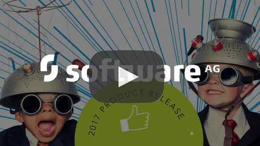 Software AG Case Study