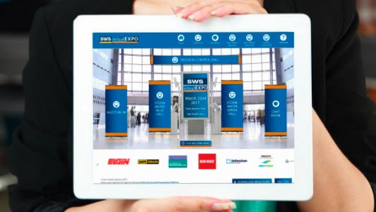 Virtual Trade Show eBook